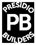 Presidio Builders