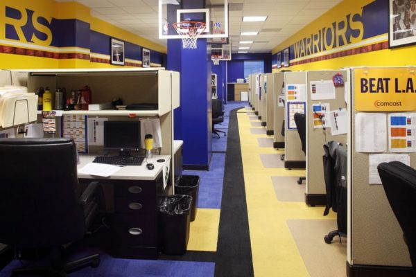 warriors-offices-2