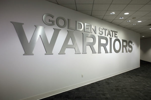 warriors-offices-3