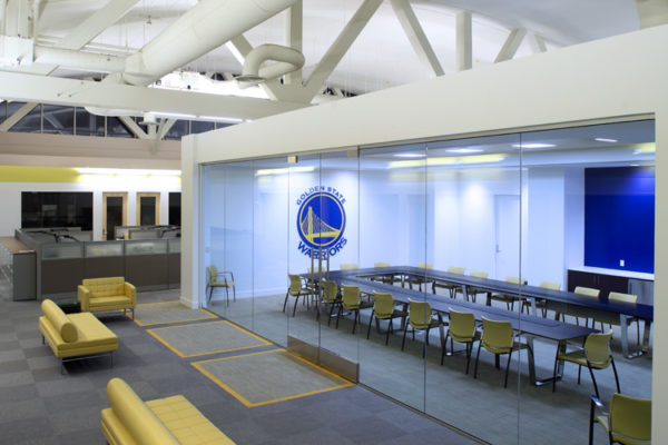 warriors-offices